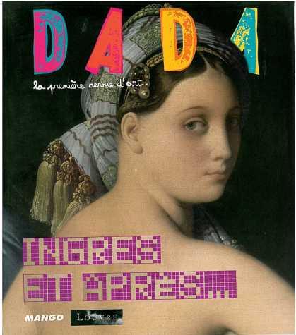DADA116.jpg