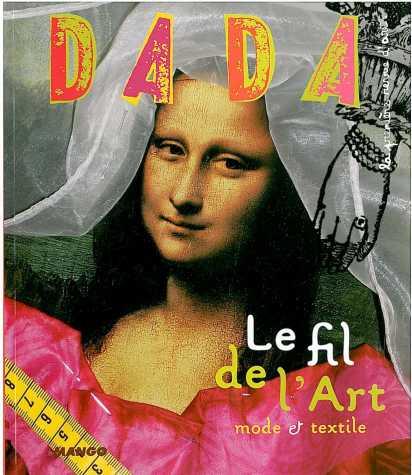 DADA118.jpg