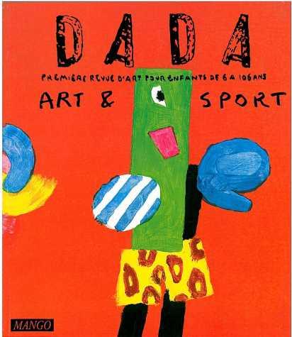 DADA48.jpg