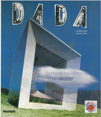 DADA61.jpg