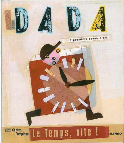 DADA62.jpg