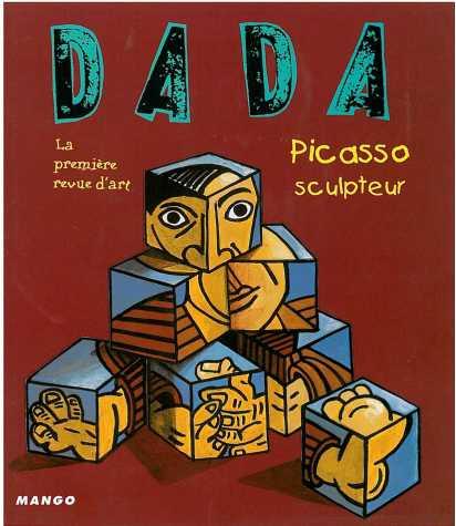 DADA65.jpg