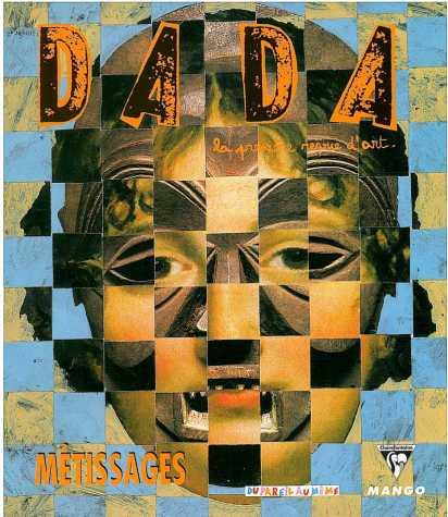 DADA75.jpg