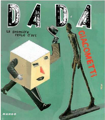 DADA77.jpg