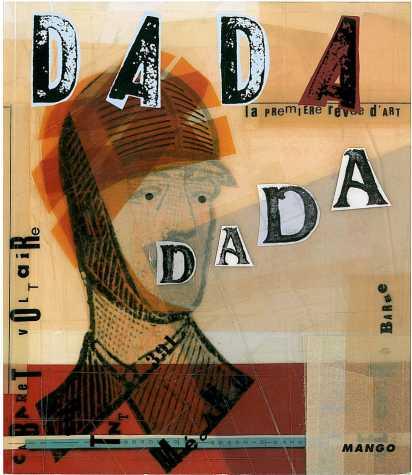 DADA80.jpg