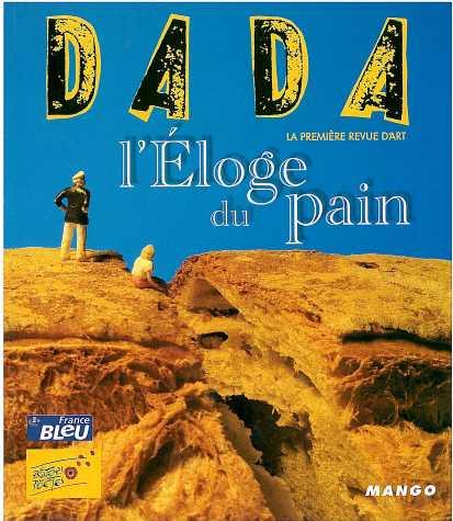 DADA84.jpg