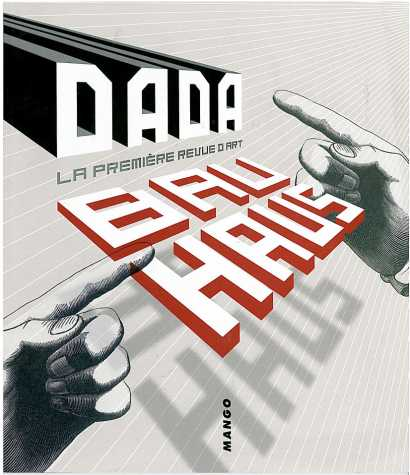 DADA91.jpg