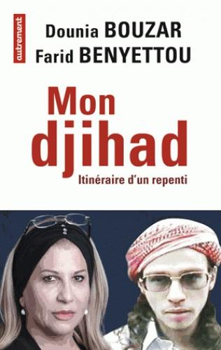 MON DJIHAD / ESSAIS-DOCUMENT / AUTREMENT