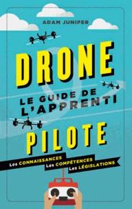 DRONES / MANGO