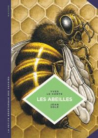 LA PETITE BEDETHEQUE SAVOIRS T20 LES ABEILLES / LA PETITE BEDET / LOM