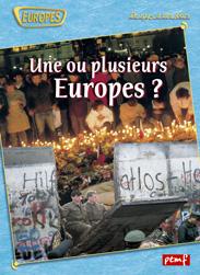 EUROPES.jpg