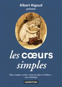 COEURS SIMPLES (COLLECTIF) / CASTERMAN