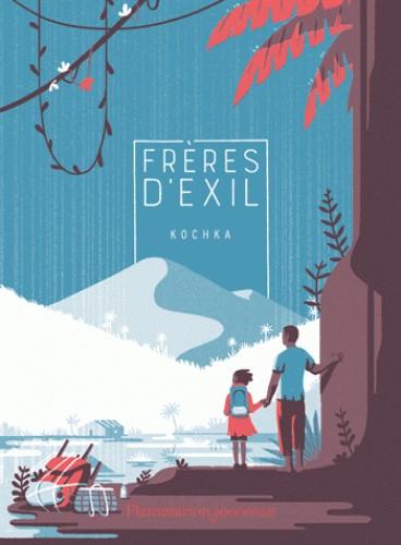 FF_FREDEX.jpg