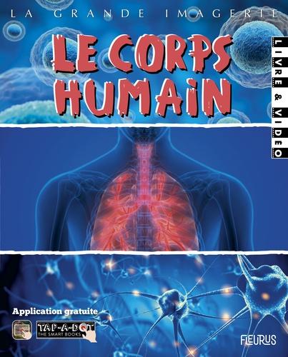LE CORPS HUMAIN / LA GRANDE IMAGE / FLEURUS