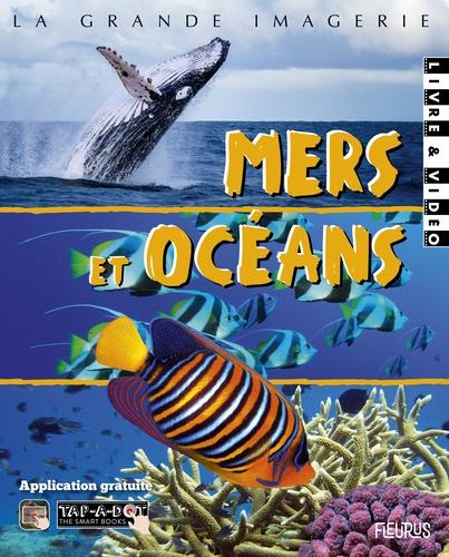 MERS ET OCEANS / LA GRANDE IMAGE / FLEURUS