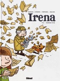 GL_IRENA3.jpg