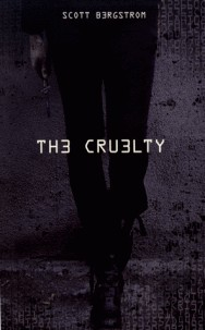 THE CRUELTY 1 / HORS-SERIES / HACHETTE ROMANS