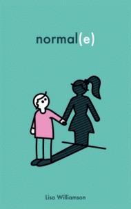 HA_NORMAL.jpg