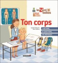 LE_CORPS.jpg