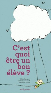 L_CESQUOBON.jpg