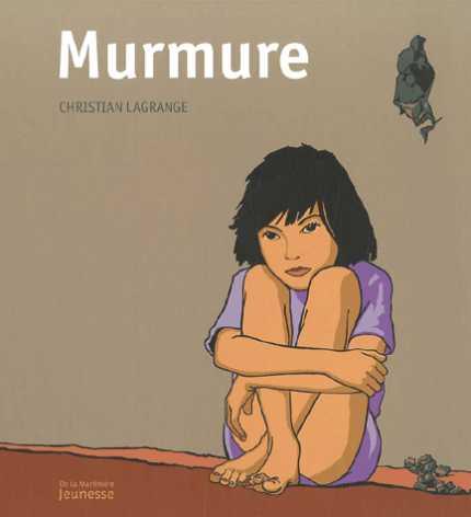 MURMURE / Albums / DE LA MARTINIERE