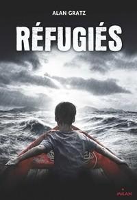 REFUGIES /  MILAN