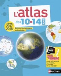 NA_ATLAS1014.jpg