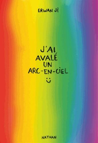 NA_AVAARC.jpg