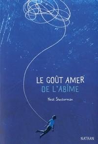 LE GOUT AMER DE L'ABIME / GRAND FORMAT DI / NATHAN