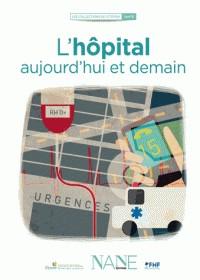 L'HOPITAL AUJOURD'HUI ET DEMAIN/LES COLLECTIONS/NANE