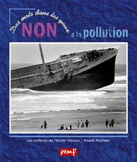 NONPOL.jpg