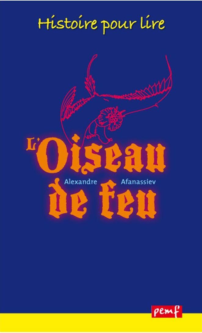 OISFEU.jpg