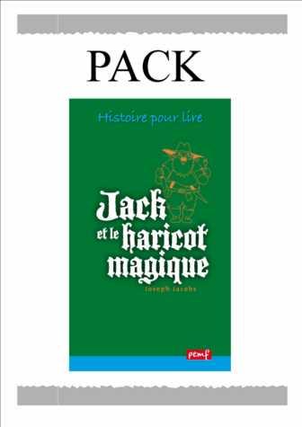PACJACK.jpg