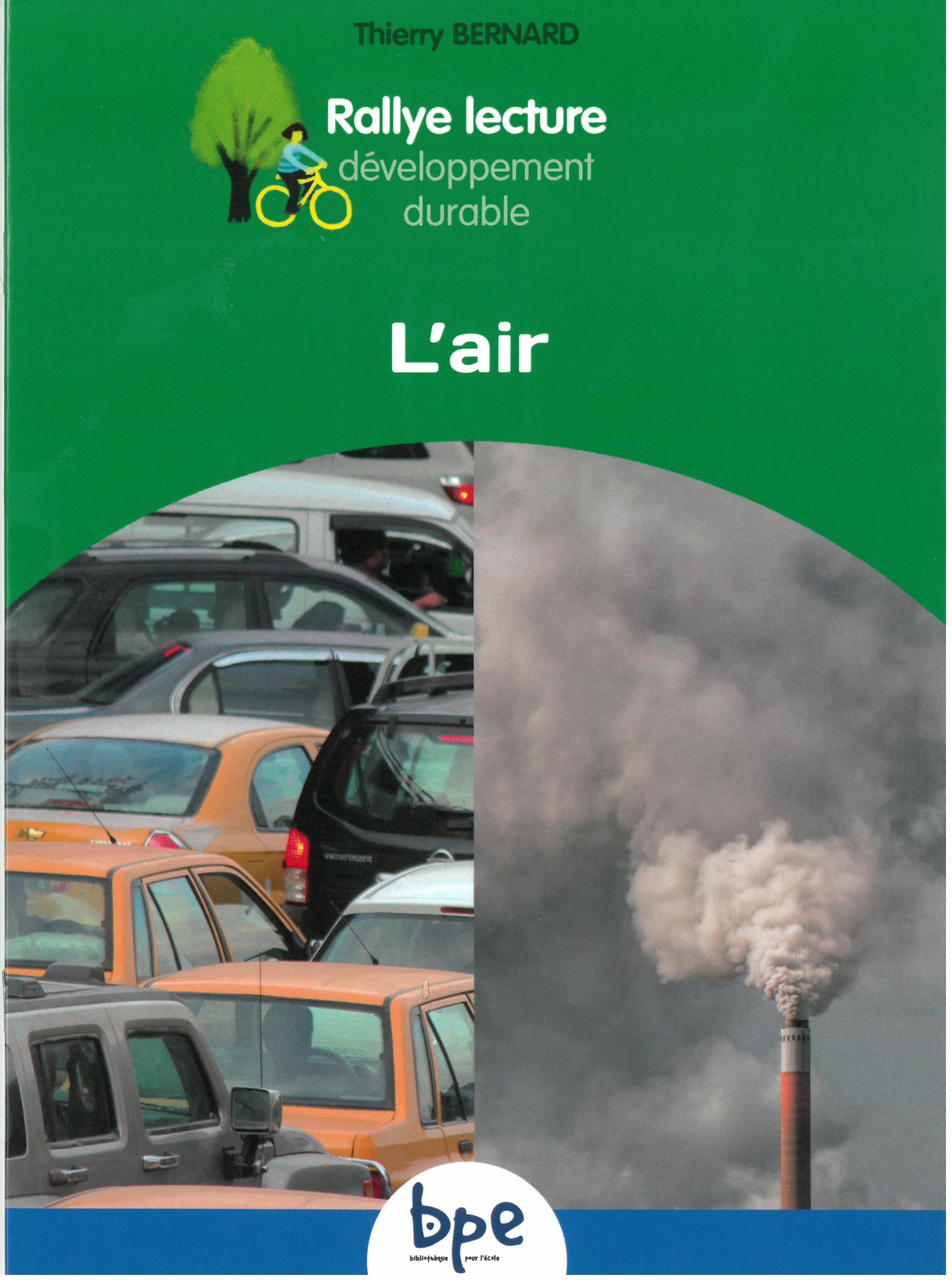 RLAIR2.jpg