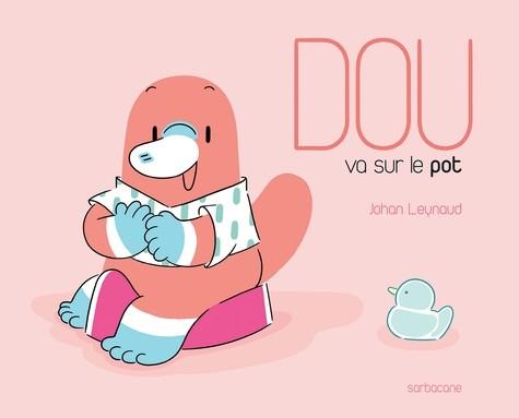 SR_DOUPOT.jpg