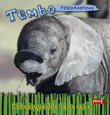 TEMBO.jpg